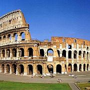 restrictii de circulatie la roma
