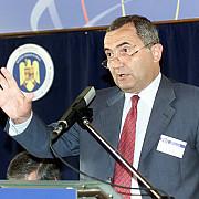 ministrul propus pentru portofoliul externelor despre unirea cu rep moldova