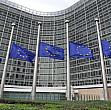 comisia europeana va ancheta 19 tari pentru incalcarea dreptului la azil