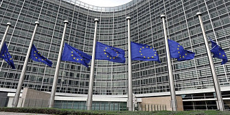 bulgaria care preia presedintia ue de la 1 ianuarie vrea sa extinda uniunea