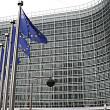 comisia europeana surprinsa de modificarea codului penal