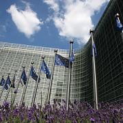 recomandarile comisiei europene pentru romania