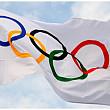 comitetul olimpic din kosovo a primit recunoastere temporara