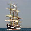 comoara de pe nava capitana descoperita dupa 300 de ani