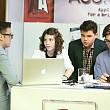 20000 de euro pentru elevii si studentii romani cu idei de afaceri