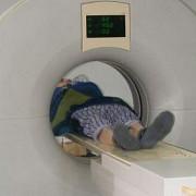 aparatura medicala de la spitalul judetean reparata de catre cj prahova