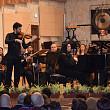 razvan si andreea stoica  doi artisti de geniu  intru-un concert exceptional pe scena filarmonicii ploiestene