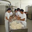 prima cafenea-concept din bucuresti concordia bakery