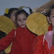 organizatia umanitara concordia a inaugurat centrul de servicii sociale casa alexandra