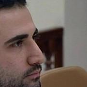 cetatean american condamnat la moarte in iran