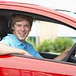 totul despre reinnoirea permisului  de conducere