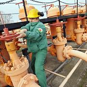 romania va putea exporta gaze incepand cu 2013