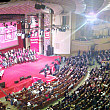 congres psd ziua a doua