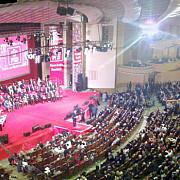 congres psd miza functiile de vicepresedinti regionali