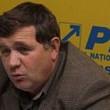 un consilier judetean al pnl brasov retinut pentru instigare la fals si la abuz in serviciu