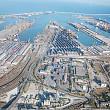 constanta redevine port de imbarcare pentru croazierele maritime internationale