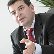 ministrul agriculturii daniel constantin trei zile la chisinau