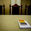 textul pentru revizuirea constitutiei criticat de expertii comisiei de la venetia