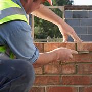 piata materialelor de constructii e in continua scadere
