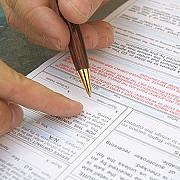 fondul de garantare a asiguratilor nu mai deschide dosare de dauna clientilor astra