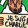 clericii musulmari reactioneaza in urma publicarii de noi caricaturi cu profetul mohamed