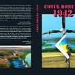 eveniment editorial- cotul donului-1942 volumul 2