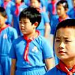 china se pregateste de o decizie istorica