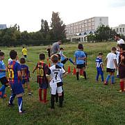 foto viitorul fotbalului prahovean este in mainile csm ploiesti