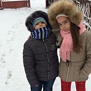 alerta rapire copil doi minori din prahova rapiti de tatal lor