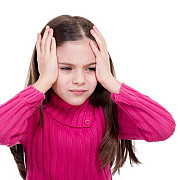 traumatismele craniene din copilarie afecteaza inteligenta