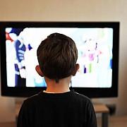 autismul light  o noua boala neurologica la copiii care privesc mai mult de o ora la televizor