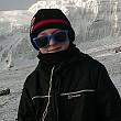 a escaladat kilimanjaro la doar 10 ani