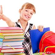 manuale tiparite pe cd si online scoli din 2014