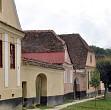 strainii fac turism rural in transilvania