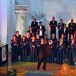 a iva editie a festivalului national de muzica corala de la plopeni