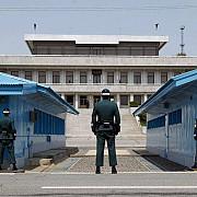ajutor alimentar de la onu pentru coreea de nord