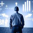 investitorii straini nu aduc prosperitate