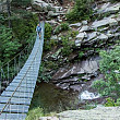 accident montan in corsica trei turisti au murit si mai multi au fost dati disparuti in urma unei alunecari de teren