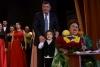 corul academic divina armonie a incantat publicul din busteni