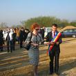 primarul comunei gorgota s-a declarat independent