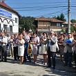 universitatea de vara si-a deschis portile la valenii de munte