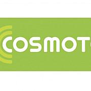 cosmote a lansat o mega oferta