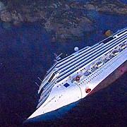 o moldoveanca a provocat naufragiul titanicului italian