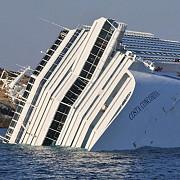 ce oferte primesc supravietuitorii naufragiului din italia