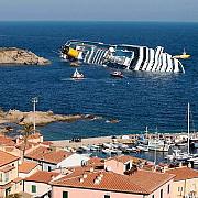 titanic de italia 56 de romani in croaziera de cosmar