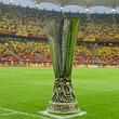 sahtior donetk si lazio roma au fost eliminate din europa league
