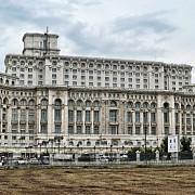 parlamentul romaniei functioneaza in afara legii cadastrale