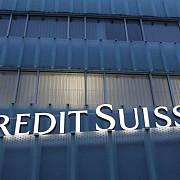 banca elvetiana credit suisse si-a ajutat clientii americani sa eludeze fiscul