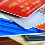 ungaria elimina comisioanele bancare pentru retragerea de la bancomat