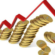 comisia europeana a redus prognoza de crestere economica a romaniei
